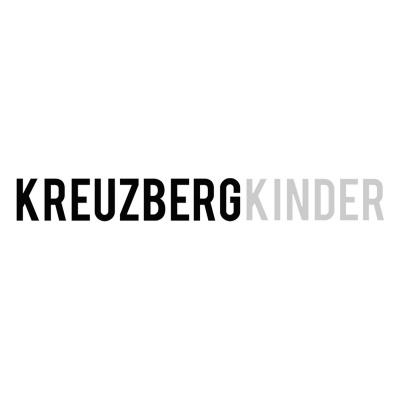Kreuzberg Kinder