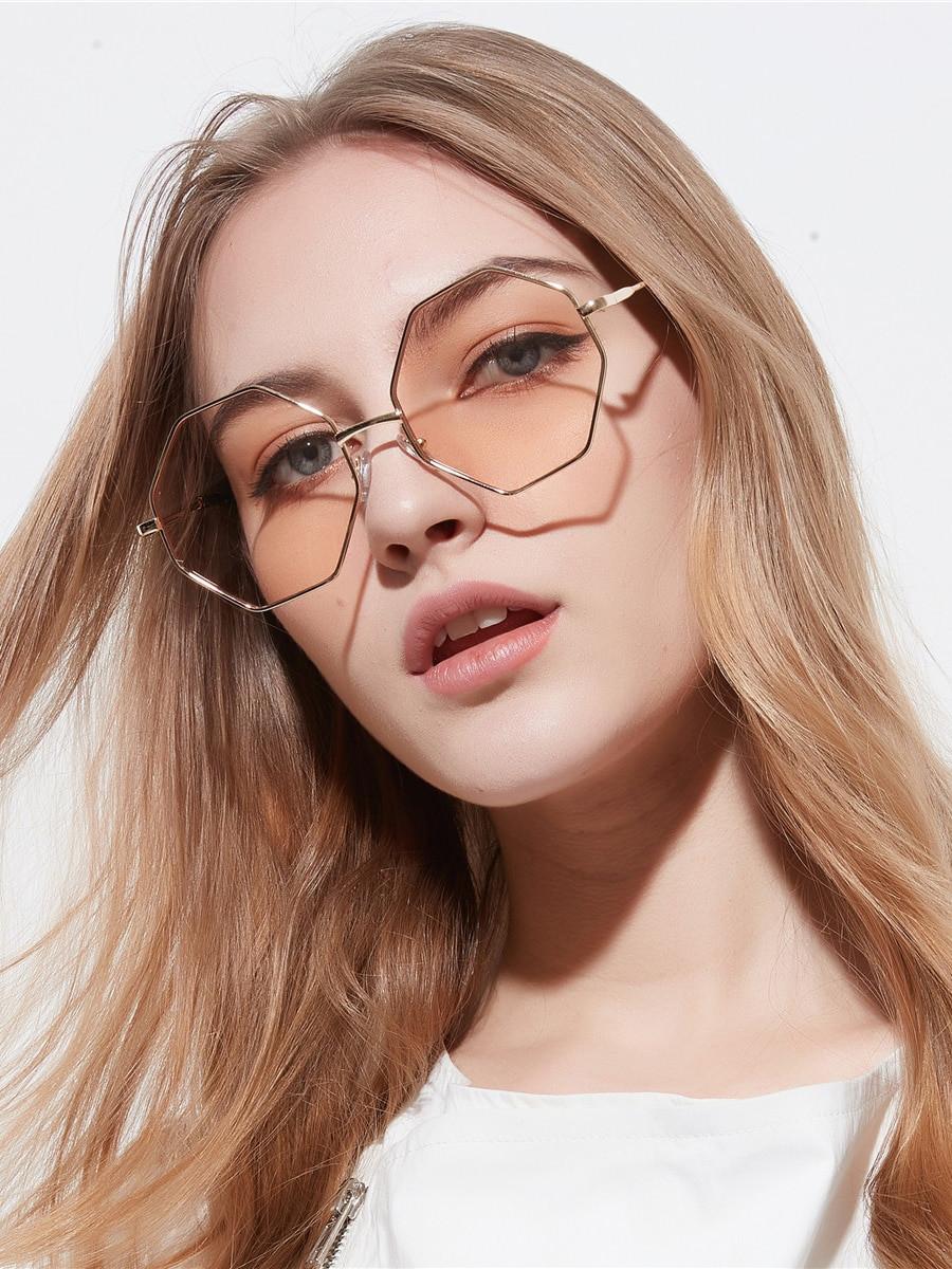 Трендови кај очилата